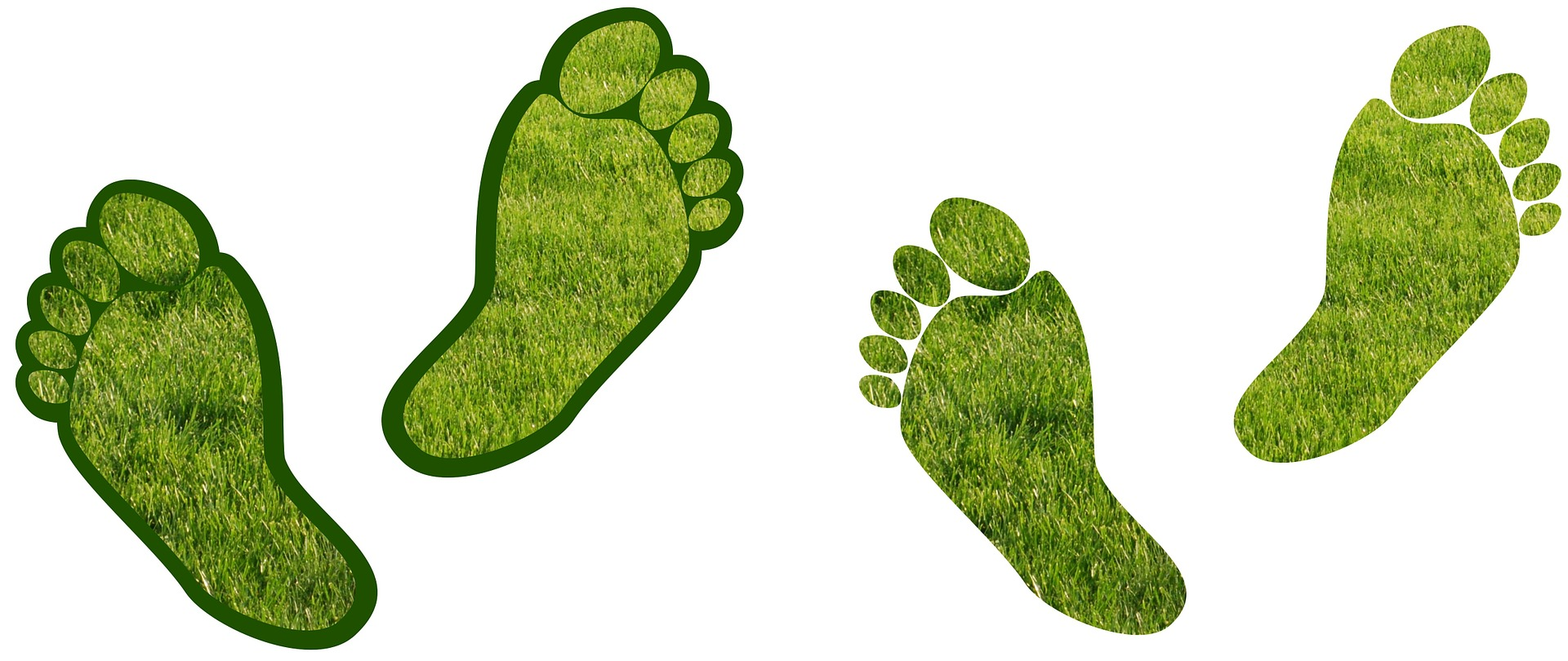 green feet carbon foot print reduced by insulation